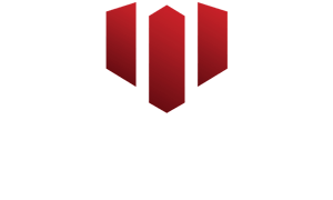 Raykon Construction logo