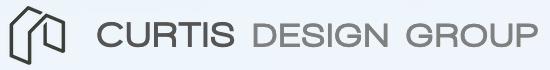 Curtis Design Group